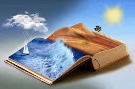 libro e mondo