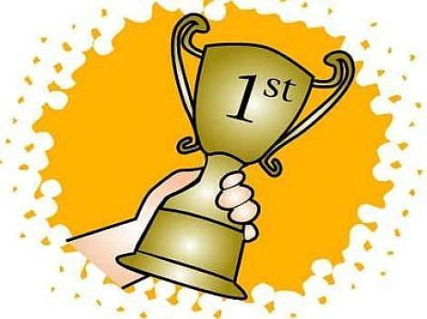 concorso-primo-premio