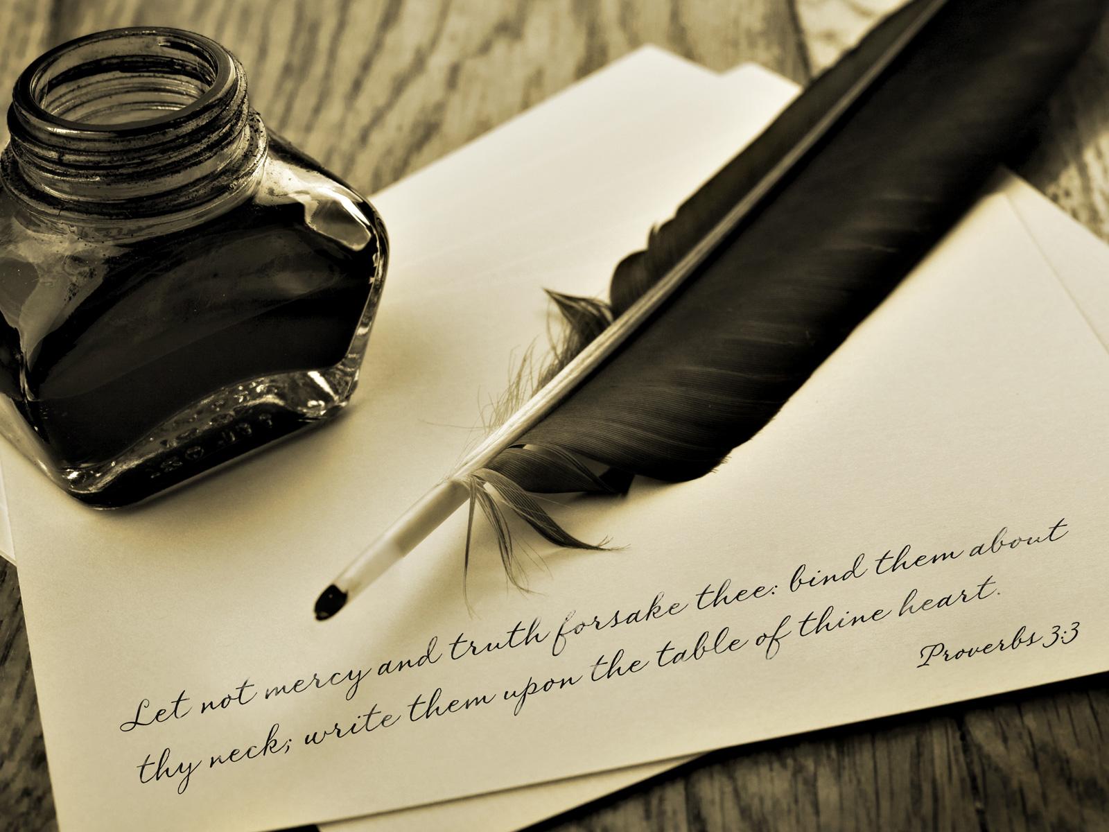 scrivere (1)