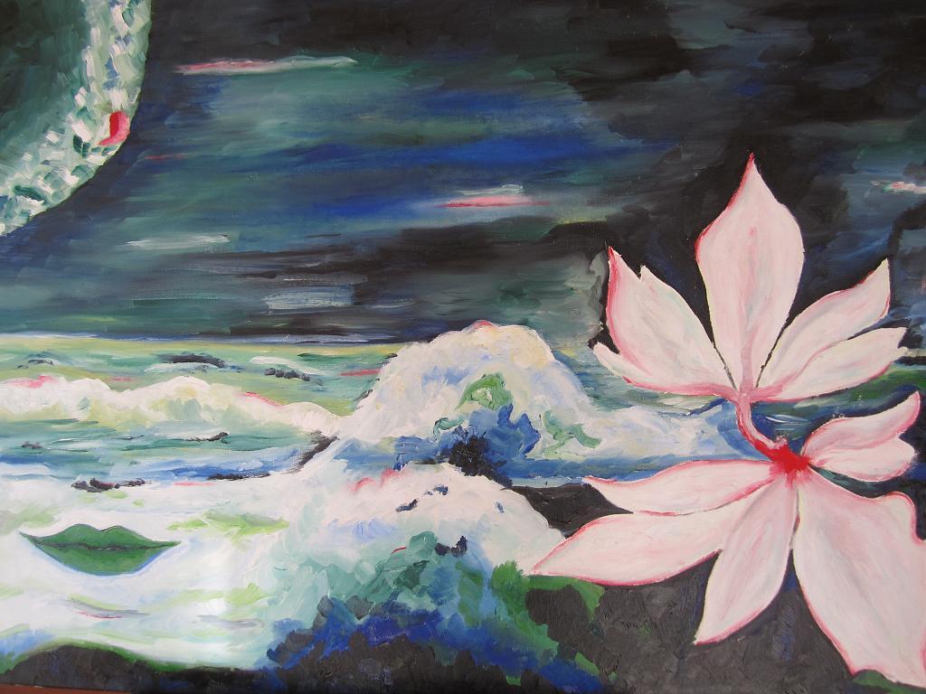 dipinto-quadro-riflessi-e-magie-di-una-sorridente-verde-luna-412_LARGE