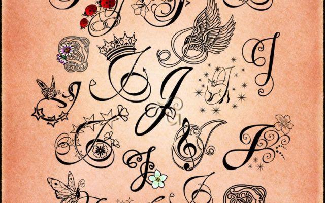 1116094_lettering-tattoo-J-diyartcraft_thumb_big