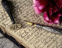 """""""IoScrittore"""" tra molte luci e qualche ombra, Guest-Post"""