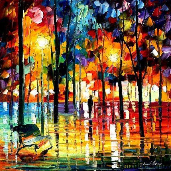 modern-impressionism-leonid-afrimov (600x600)