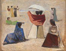 Ospite di Nadia Banaudi