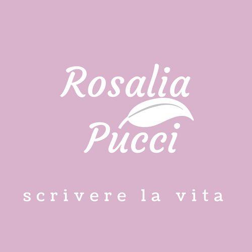 Rosalia Pucci